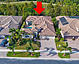 1851 Waldorf Drive S, The Estates Royal Palm Beach, FL