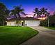 16106 73rd Terrace N Palm Beach Country Estates Palm Beach Gardens