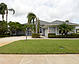 4408 Gator Trace Lane  Fort Pierce