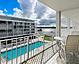 2784 S Ocean Boulevard #304 N Palm Beach