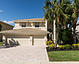 2138 Bellcrest Court  Saybrook Royal Palm Beach