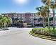 2201 Marina Isle Way #106