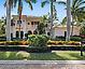 11710 Tulipa Court  Old Palm Golf Club Palm Beach Gardens