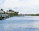 2359 Treasure Isle Drive... Mariners Cove Palm Beach Gardens