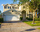 236 Berenger  Royal Palm Beach