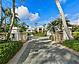 468 Mariner Drive , Admirals Cove Jupiter, FL