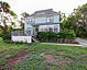8001 S Indian River Drive  Fort Pierce