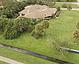 3300 Sw Canoe Creek Terrace