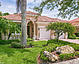 12061 Aviles Circle  Paloma Palm Beach Gardens