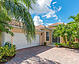 8302 Se Angelina Court