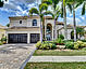 6735 Royal Orchid Circle