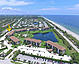 401 S Seas Drive #105 Oceans At The Bluffs Jupiter