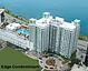 300 S Australian Avenue #1408 Edge Condominium West Palm Beach