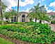 150 Banyan Isle Drive  Ballenisles Palm Beach Gardens