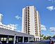 4200 N Ocean Drive #1-804 Cote D'Azur Condominium Riviera Beach