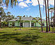 14038 69th Drive N Palm Beach Gardens