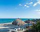 3912 S Ocean Boulevard #1201 Highland Beach