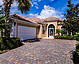 12200 Sw Keating Drive  Tradition Port Saint Lucie