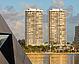 529 S Flagler Drive #16 E Trump Plaza West Palm Beach