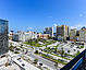 550 Okeechobee Boulevard #1606 Cityplace SouthTower West Palm Beach