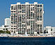 400 N Flagler Drive #1004 Waterview Towers West Palm Beach