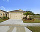 11236 Sw Hadley Street  Estates at Tradition Port Saint Lucie