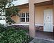 10280 Sw Stephanie Way #8104