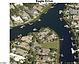 392 Eagle Drive , Admirals Cove Jupiter, FL