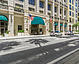 801 S Olive Avenue ##1504