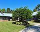 6371 Sw Thistle Terrace  Palm City