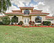 1071 Sw Mockingbird Drive  PGA Country Club Estates Port Saint Lucie