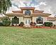 1071 Sw Mockingbird Drive  Country Club Estates Port Saint Lucie