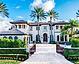450 S Maya Palm Drive  Royal Palm Yacht & Country Club Boca Raton