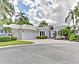 2 Sutton Drive  Hunters Run Boynton Beach