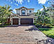 8262 Savara Streams Lane  Boynton Beach