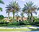 12239 Tillinghast Circle  Old Palm Golf Club Palm Beach Gardens