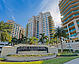 3610 Gardens Parkway  #1502a
