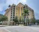 403 S Sapodilla Avenue #506 Metropolitan West Palm Beach