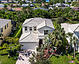 2375 Bellarosa Circle ,  Royal Palm Beach, FL