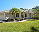 713 Sw Great Exuma Cove Cove  Port Saint Lucie