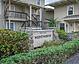 9239 Se Riverfront Terrace... Riverbend Tequesta