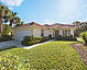 429 Kelsey Park Drive  Oaks East Palm Beach Gardens