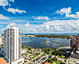 701 S Olive Avenue #213 West Palm Beach