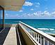 5550 N Ocean Drive #5a Singer Island