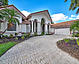 4822 Exeter Estate Lane  Wycliffe Country Club Lake Worth