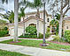 216 Andalusia Drive  Mirasol Andalusia Palm Beach Gardens