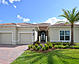 20007 Sw Morolo Way  PGA Village Verano Port Saint Lucie