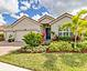 11779 Sw Aventino Drive  The Estates at Tradition Port Saint Lucie