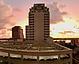 801 S Olive Avenue #707 One City Plaza West Palm Beach