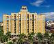 651 Okeechobee Boulevard #705 West Palm Beach